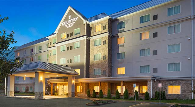 Country-Inn-Suites-Buffalo